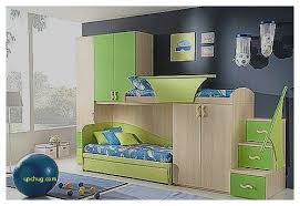 John Deere Bunk Beds Amazing Best 25 Bunk Beds With Storage Ideas On Pinterest Kids Diy