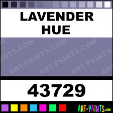 lavender shimmer airbrush spray paints 43729 lavender paint