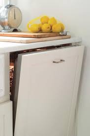 fall home design expo winnipeg 12 tips for buying ikea kitchen cabinets small kitchen island