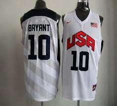 china team usa jersey cheap wholesale aaa quality