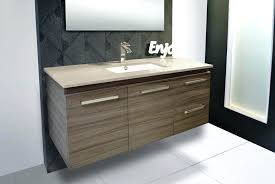 Bathroom Vanities Near Me Bathroom Cabinet With Sink White Agreeable Vanity Ideas Cheap