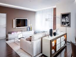 decorating ideas for apartment living rooms living room best living room ideas for apartment small apartment
