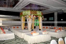Christian Wedding Car Decorations Wedding Decors Coimbatore Wedding Planners U0026 Marriage Decorators