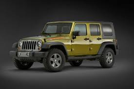 diesel jeep wrangler jeep wrangler will not get a diesel in north america the torque
