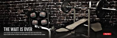 Weight Bench Set For Kids Brand Of The Best Home Exercise Equipment Marcy Pro