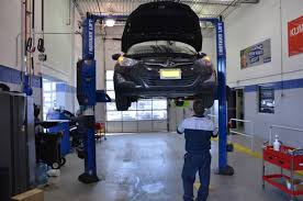 Auto Repair Shop Floor Plans 3 Ways Small Shops Can Increase Efficiency First Choice
