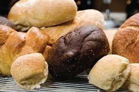 white oak bakery jacksonville nc from home to hometown favorite the white oak bakery in
