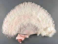 large feather fans y pink large feather fan showgirl burlesque drag
