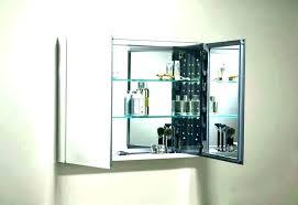 recessed porthole medicine cabinet porthole mirror medicine cabinet onlinekreditevergleichen club