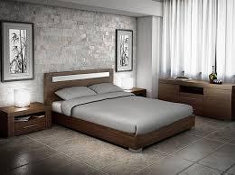 set de chambre bois massif set de chambre king noir chaios com