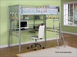 Cheap Art Desk by Bedroom Ikea Childrens Desks And Chairs Kids Homework Desk Ikea