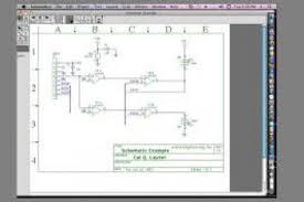wiring diagram application wiring wiring diagrams