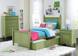 lime green bedroom furniture green bedroom furniture worldcarspicture club