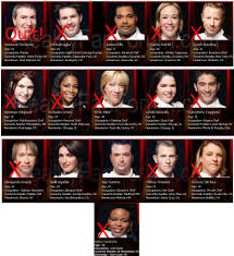 Photos Hell S Kitchen Cast - cast 5 jpg