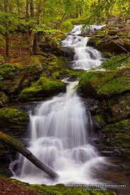 New Hampshire waterfalls images Waterfall treasures of new hampshire 39 s hillsborough county jpg