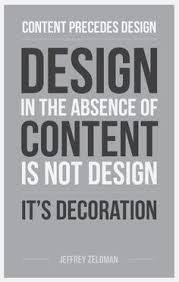 25 steve quotes steve design quotes and ux design