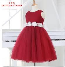 popular juniors dress clothes buy cheap juniors dress clothes lots