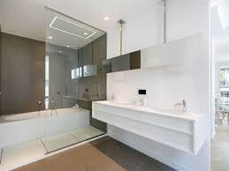 106 badezimmer bilder beispiele für moderne badgestaltung - Moderne Badezimmer Mit Dusche Und Badewanne