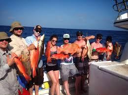 renegade fishing charters in hamilton island qld boat charters