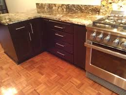Kitchen Utility Cabinets by Kitchen Custom Kitchen Cabinet Decor By Huntwood Cabinets