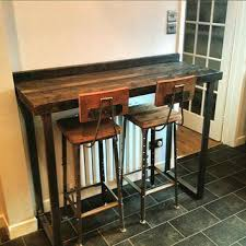 bar height office table counter height desk home height desk counter height desk in kitchen