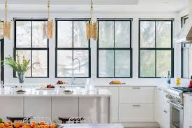 Our Top White Kitchen Design Ideas On Houzz - Houzz interior design ideas