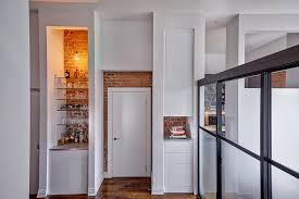 space solutions liberty village loft home office and bar space