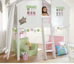 House Bunk Beds Pottery Barn Save Up To 30 On Tree House Bunk Beds