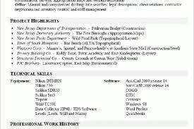 Drafter Resume Sample by Architectural Drafter Resume Examples Reentrycorps