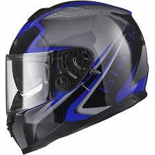 motocross helmet sizing colors hjc dirt bike helmet size chart with hjc dirt bike helmet