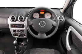renault sandero interior 2017 renault sandero interior free car wallpapers hd