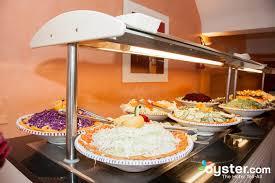 cuisine samira restaurant l olivier at the samira oyster com