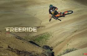 motocross helmet cam cam mccaul tyler mccaul and brett rheeder fox freeride spring