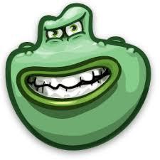 cartoon film flushed computer icon transparent png u2013