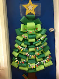 27 best christmas classroom images on pinterest winter