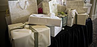 wedding gifts traditional wedding gifts archives traditional wedding gifts