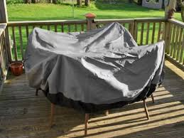Waterproof Patio Chair Covers by Cheap Outdoor Furniture Cover Find Outdoor Furniture Cover Deals