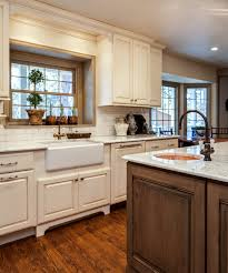 how to remove polyurethane from kitchen cabinets cabinet maintenance how to clean and care for your cabinetry