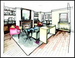 Interior Design Questionnaire by What Your Interior Designer Should Be Asking You San Francisco
