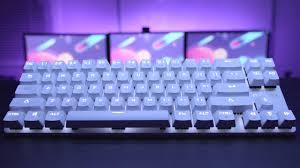 minimalist keyboard best cheap mechanical keyboards under 100 in 2017