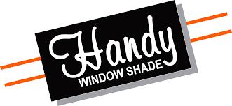handy window shade custom blinds u0026 shades since 1901 cincinnati oh
