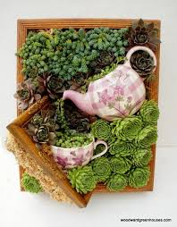 Vertical Garden Ideas - 20 vertical garden ideas that look absolutely beautiful crafts