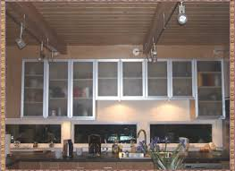Kitchen Wall Cabinet Kitchen Wall Cabinets With Glass Doors Glass Kitchen Cabinet Doors