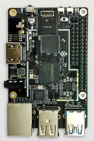 rock64 board beats raspberry pi on price and performance gadget