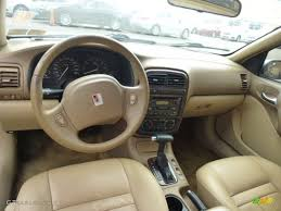 2000 saturn l series information and photos momentcar