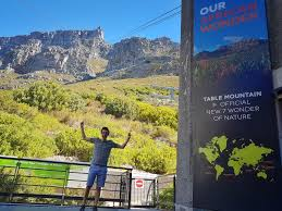 directions to table mountain casino the illusionists star chris cox table mountain