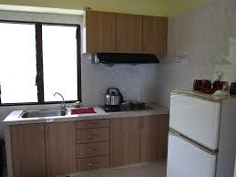 Kitchen Cabinet Penang by Penang Holiday Apartment Batu Ferringhi Malaysia Booking Com