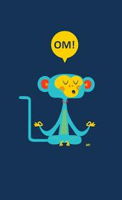 cute halloween background monkey download cute cartoon monkey wallpaper 800x600 full hd