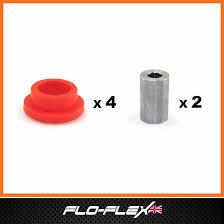 lexus is200 tires lexus is200 is300 rear lower control arm outer bushes floflex
