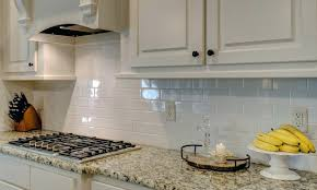 cheap kitchen cabinet handles kitchen cabinet knobs and pulls discount proper knob placement